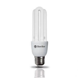 Bóng đèn compact chống ẩm Rạng Đông CFL 3UT4 20W IP65 Sử dụng sản phẩm chiếu sáng chống ẩm, tiết kiệm, độ bền cao đem lại nhiều hiệu quả chiếu sáng cho