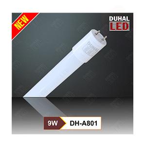 Bóng đèn Led Duhal DH-A801 nhựa Nano sẽ là sản phẩm không chỉ có tính năng tiết kiệm mà nó còn có độ bền sử dụng cao và tuổi thọ lâu dài