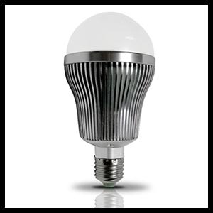 Đèn Led Rạng Đông A78 12W được sản xuất trên công nghệ hiện đại của Rạng Đông, cung cấp nhiều tính năng ưu việt, đem đến những sản phẩm chất lượng, hiệu suất cao, đáp ứng nhu cầu sử dụng của người dùng.