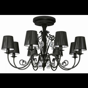 Đèn trang trí phòng khách 36421 Philips fth