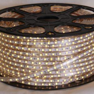 Đèn led trang trí dây màu LX 8015A