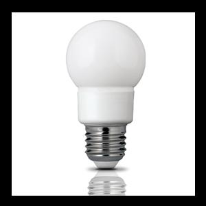 Bóng đèn Led Led Rạng Đông TT02 1W có 3 loại màu sáng khác nhau gồm: đỏ, vàng, xanh có thể được bố trí cho việc chiếu sáng phòng ngủ, phòng khách cầu thang để tạo được không gian chiếu sáng thêm phần sống động, hấp dẫn, đa sắc màu tạo được không gian chiếu sáng đẹp và thu hút.