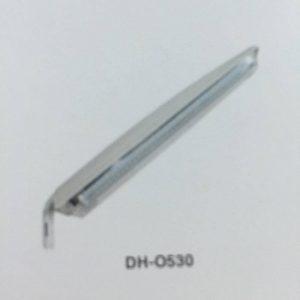 Đèn đường Led DH-0560 60W Duhal (LED STREET LIGHTS) có nhiều ưu điểm vượt trội hơn hẳn các sản
