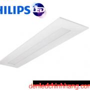 Đèn led panel 52W 600x1200 RC098V Philips