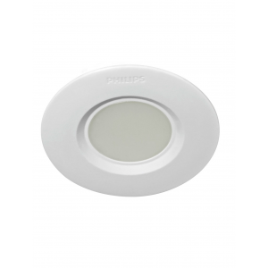 Đèn led downlight 66064-8W/2700K 230V Essentialled