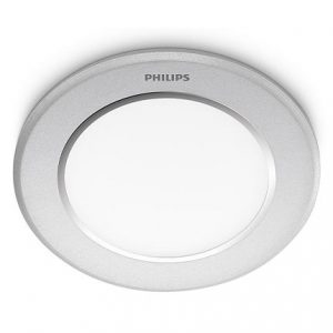 Đèn led downlight 66068-8W/6500K 230V Essentialled Philips
