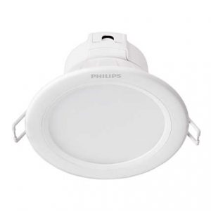 Đèn led downlight 80083-8W