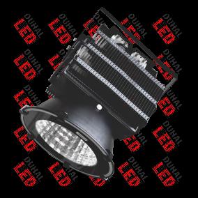 đèn pha Led AJ-A429 có nhiều ưu điểm vượt trội hơn hẳn các sản phẩm ngoài thị trường: thân đèn làm từ hợp kim nhôm nguyên chất được Alanod hóa cao cấp với màu sắc phong phú, đẹp mắt
