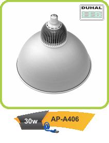 Đèn Led công nghiệp AP-A406