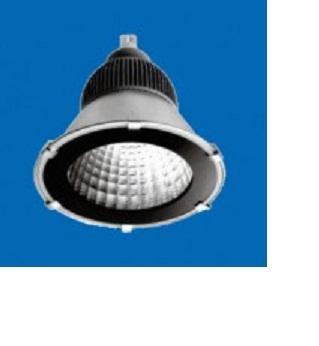 Đèn Led công nghiệp AP-A411 80w