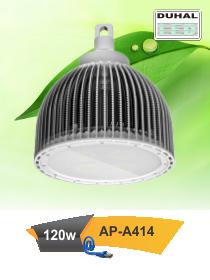 Đèn Led công nghiệp AP-A414 120w