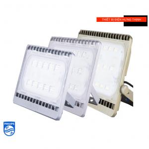 Bộ đèn led pha BVP161 30w philips là loại đèn pha mini gọn nhẹ của Philips. Sản phẩm là giải pháp chiếu sáng hiện đại, tiết kiệm năng lượng dành cho các chiếu sáng ngoài trời