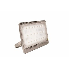 Bộ đèn led pha BVP161 70w philips là loại đèn pha mini gọn nhẹ của Philips. Sản phẩm là giải pháp chiếu sáng hiện đại, tiết kiệm năng lượng dành cho các chiếu sáng ngoài trời