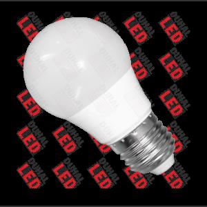 Bóng đèn Led Bulb DA-A103 là sản phẩm thân thiện với môi trường, tiết kiệm điện năng. Tháo lắp dễ dàng cho các loại đèn đui E27. Hoạt động như hệ thống báo động cảm ứng chuyển động. thích hợp cho khu vực công cộng,… Thiết Bị Điện Hưng Thịnh là nơi chuyên cung cấp sỉ và lẻ. Và là nhà phân phổi độc quyền của thương hiệu Duhal giá tốt nhất trên thị trường