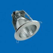 Đèn downlight âm trần viền nhôm cao cấp LGA là sản phẩm đạt tiêu chuẩn quốc tế IEC 60598. Thiết kế có độ bền cao, chất lượng tốt, phù hợp cho các khách sạn, khu vực làm việc, nhà ở, siêu thị,... Thiết Bị Điện Hưng Thịnh là nơi chuyên cung cấp sỉ và lẻ. Và là nhà phân phổi độc quyền của thương hiệu Duhal giá tốt nhất trên thị trường.