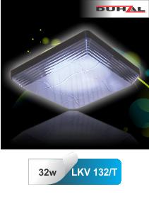 Đèn ốp trần cao cấp LKV là sản phẩm đạt tiêu chuẩn quốc tế IEC 60598 với IP44, LKD là loại đèn ốp trần hình tròn. Kiểu dáng mỏng, đẹp. Ánh sáng phân bố rộng, thích hợp cho việc lắp đặt ở khách sạn, khu vực làm việc văn phòng, nhà ở dân dụng …