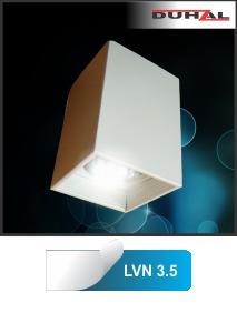 Đèn downlight lắp nổi LVN không kiếng khung đèn vuông màu vàng nhạt là sản phẩm đạt tiêu chuẩn quốc tế IEC 60598. Thiết kế có độ bền cao, chất lượng tốt, phù hợp cho các khách sạn, khu vực làm việc, nhà ở, siêu thị,... Thiết Bị Điện Hưng Thịnh là nơi chuyên cung cấp sỉ và lẻ. Và là nhà phân phổi độc quyền của thương hiệu Duhal giá tốt nhất trên thị trường.