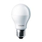 Bóng đèn led bulb 3-25W/6500K/3000K E27 230V P45 là sản phẩm mới được sản xuất theo tiêu chuẩn chất lượng cao đáp ứng nhu cầu chiếu sáng hiện đại