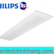 Đèn led panel 26W 300x1200 RC098V Philips