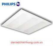 Đèn led panel 26W 600x600 RC098V Philips