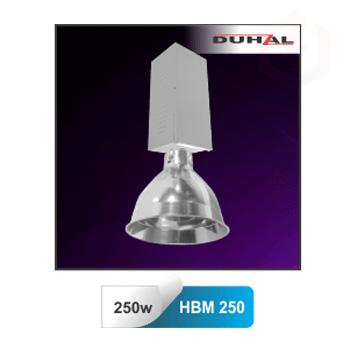 Đèn-cao-áp HBM 250W