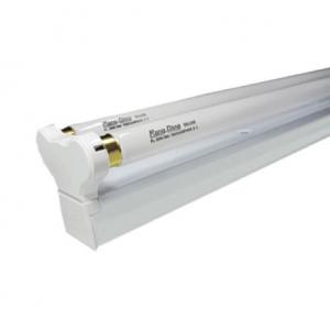 Là thương hiệu chiếu sáng lâu năm trên thị trường máng đèn Rạng Đông FS 40/36 x 2 M8 luôn được người tiêu dùng tin dùng và sử dụng để lắp đặt cho hệ thống chiếu sáng. Vẫn được các công trình lựa chọn để lắp đặt và thiết kế.