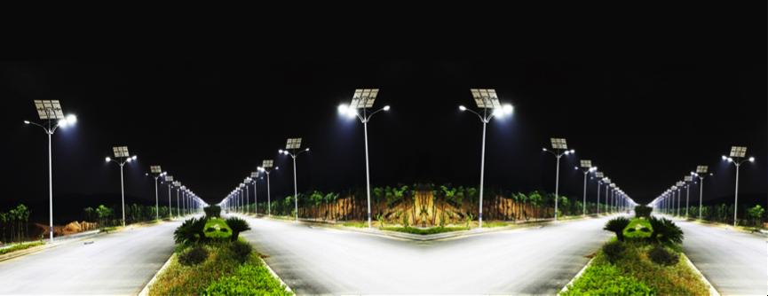 Đền-cao-áp chiếu sáng đô thị