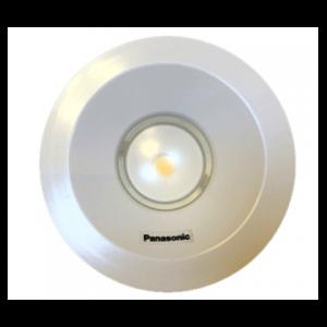 Bạn có biết công nghệ đèn Led đang chiếm ưu thế trên thị trường chiếu sáng hiện nay. Sản phẩm đèn Led Downlight Panasonic HH-LD4050119 một lõi được thiết kế trong guồng quay sản xuất vô cùng hiện đại và với những kỹ thuật tiên tiến nhất hiện nay.