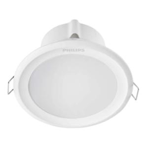 Là sản phẩm mới được sản xuất trong năm 2015, tuy rằng chưa được thị trường biết đến nhưng đèn Led downlight Philips 44083 9W chắc chắn sẽ là một cơn sốt trên thị trường đèn Led.