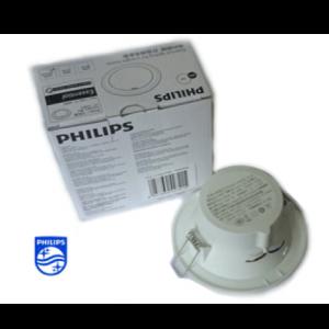 Việc chỉ chiếu sáng thông dụng như trước đây đã không còn là vấn đề cấp thiết nữa mà bên cạnh đó còn phải có tính thẩm mỹ cao và tính năng tiết kiệm điện. Trong đó đèn Led Downlight 44081 Philips được xem là nguồn sáng mới thay thế cho các loại đèn truyền thống.