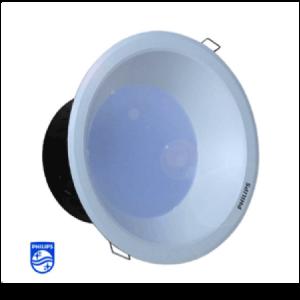 Với mong muốn mang đến cho khách hàng của mình nhiều sự tiện dụng và tiện lợi nhất về thiết bị chiếu sáng, Philips đã sản xuất thành công sản phẩm đèn Led Downlight Philips DN030B SmartLed nhằm tạo phong cách mới cho không gian và hy vọng có thế làm hài lòng tất cả các khách hàng khó tính nhất.