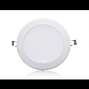 Dòng sản phẩm đèn downlight Led Philips DN024B 11W là dòng downlight mới ra đời trong năm 2015 với giá cả cực lỳ hợp lý với người tiêu dùng yêu thích dòng đèn led âm trần Philips. Những dòng đèn downlight Led Philips trước đây có giá cả vô cùng mắc làm người tiêu dùng luôn phân vân trước lựa chọn của mình, bây giờ với sự xuất hiện của đèn downlight Led DN024B Philips 11W bạn có thể thỏa sức sáng tạo cho hệ thống chiếu sáng.
