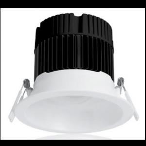 Đèn Led downlight Philips DN051B tạo được không gian chiếu sáng dịu nhẹ, êm ái phục vụ nhu cầu thẩm mỹ cho người sử dụng.Thiết kế đẹp mắt, phù hợp và có độ thẩm mỹ cao thường được ưu tiên lựa chọn hàng đầu cho nhiều nhà quản lý, doanh nghiệp trong các công trình chiếu sáng trung tâm thương mại, cửa hàng bán lẻ, siêu thị, văn phòng,. Chính khả năng chiếu sáng hiệu quả và tính kinh té cao đem lại nhiều lợi ích cho khách hàng.