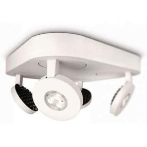 Thực hiện phục vụ chiếu sáng văn phòng, gia đình trong không gian hiện đại, sang trọng đèn chiếu điểm 69074 Philips là sản phẩm tiêu dùng trang trí phù hợp góp phần làm tăng mức độ thẩm mỹ cho không gian.