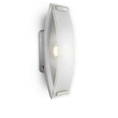 Sử dụng đèn gắn tường 37367 Philips nhằm tạo thêm vẻ đẹp cho không gian phòng ngủ, phòng tắm thên tiện nghi, thoải mái hơn