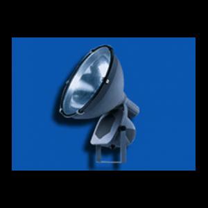 Sử dụng bóng đèn pha cao áp 1000W Paragon POLD100065 trong hoạt động chiếu sáng đem lại tiện lợi cho người dùng trong nhiều việc, vừa tiết kiệm chi phí vừa đem lại hiệu quả chiếu sáng đảm bảo, đáp ứng nhu cầu tiêu dùng của người sử dụng.