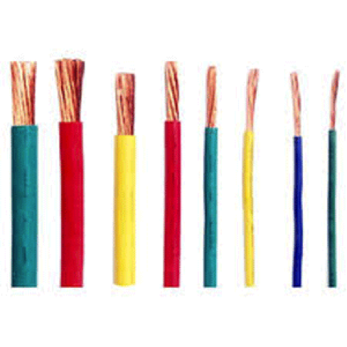 Nguồn điện được phát đi thông qua nguồn dẫn là một đoạn dây cáp có chiều dài kích thước phù hợp với đường truyền dẫn, hoạt động tốt nhất và đảm bảo cho độ an toàn khi mạng lưới điện hoạt động tốt nhất, đảm bảo điều kiện an toàn và tiết kiệm điện khi sử dụng cho người dùng