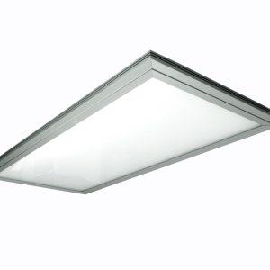 Đèn Led Panel D P01 15x120/28w của Rạng Đông được sản xuất trên công nghệ hiện đại, cung cấp nhiều tính năng vượt trội, đảm bảo sản phẩm luôn đạt chất lượng, bền, đẹp