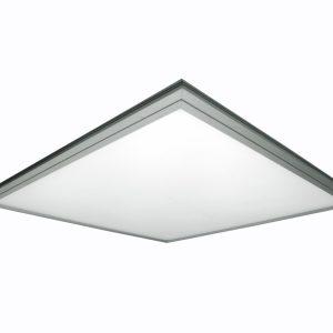Đèn Led Panel D P02 60x60/36w (S) của Rạng Đông được sản xuất trên công nghệ hiện đại, cung cấp nhiều tính năng vượt trội, đảm bảo sản phẩm luôn đạt chất lượng, bền, đẹp