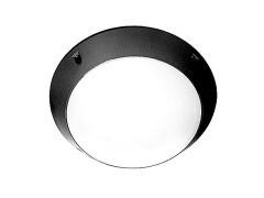 Bộ đèn LED ốp trần chống bụi D LN CB01L/9W (S) sử dụng chip LED chất lượng cao có tuổi thọ và hiệu suất sáng cao.Bề mặt bộ đèn sử dụng tấm tán xạ ánh sáng tạo mặt sáng đều, giảm độ chói