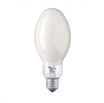 Sản phẩm bóng cao áp thuỷ ngân HPL-N 400W/542 E40 Philips thuộc dòng đèn cao áp thuỷ ngân đảm bảo mang đến dòng ánh sáng trung tính 4200K đảm bảo đạt tiêu chuẩn chiếu sáng cho công trình