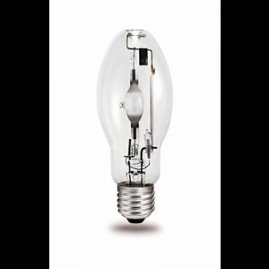 Sản phẩm bóng cao áp metal halide MH 1000W U E40 Philips thuộc dòng đèn Metal Halide đảm bảo mang đến dòng ánh sáng trung tính 4000K đảm bảo đạt tiêu chuẩn chiếu sáng cho công trình