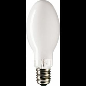 Bóng cao áp thủy ngân trực tiếp ML 250W E27/E40 có công suất cao 100W 250W và 500W với nhiều công suất, đảm bảo cho những nhu cầu chiếu sáng những công trình lớn của người tiêu dùng