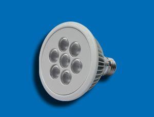 Bóng đèn Led Par 9W PPLB965E27L Paragon có những thông số tuyệt hảo mà mọi sản phẩm Led đều mơ ước, nếu đem so sánh với các dòng sản phẩm cao cấp khác thì Paragon chắc chắn không thua kém bất kỳ dòng sản phẩm này