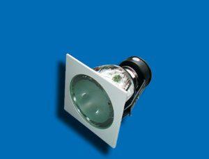 Bóng đèn downlight âm trần có kính Paragon PRDI115E27 là sự tinh tế, đẳng cấp và làm nổi bật không gian là đặc điểm mà sở hữu. Vì thế trong lựa chọn chiếu sáng, người dùng luôn nhắm đến để sử dụng để trang trí nội thất