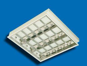 Máng đèn âm trần Paragon PRFJ236 sử dụng công nghệ hiện đại và nhiều chức năng đảm bảo tốt cho hoạt động chiếu sáng, bộ máng đèn âm trần Paragon PRFF236 2x36W có hiệu quả chiếu sáng tốt, phục vụ được nhiều nhu cầu cho người tiêu dùng và trở thánh sản phẩm quen thuộc của người tiêu dùng.