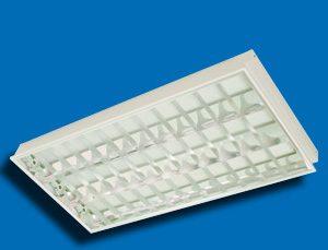 Máng đèn âm trần Paragon PRFL236 sử dụng công nghệ hiện đại và nhiều chức năng đảm bảo tốt cho hoạt động chiếu sáng, bộ máng đèn âm trần Paragon PRFJ236 2x36W có hiệu quả chiếu sáng tốt, phục vụ được nhiều nhu cầu cho người tiêu dùng và trở thánh sản phẩm quen thuộc của người tiêu dùng.