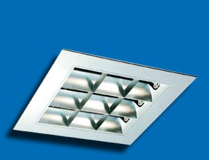 Máng đèn âm trần Paragon PRFM324 sử dụng công nghệ hiện đại và nhiều chức năng đảm bảo tốt cho hoạt động chiếu sáng, bộ máng đèn âm trần Paragon PRFJ236 2x36W có hiệu quả chiếu sáng tốt, phục vụ được nhiều nhu cầu cho người tiêu dùng và trở thánh sản phẩm quen thuộc của người tiêu dùng.