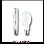 Bóng đèn cao áp Metal halide 400W Paragon PMLA400E40 luôn đem lại chất lượng ánh sáng tuyệt hảo cho người sử dụng. Sản xuất bằng công nghệ hiện đại