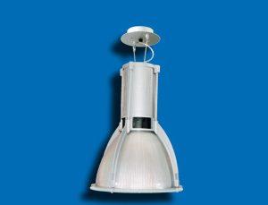 Sản phẩm bộ đèn cao áp treo trần PHBB390AC 70W paragon là bộ chóa đèn được ưa chuộng sử dụng chiếu sáng tại các dự án có không gian cao và rộng như nhà xưởng, nhà kho, khu thi đấu, khu công nghiệp, siêu thị